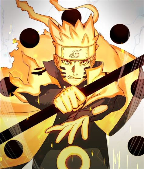 naruto herbal picture 9