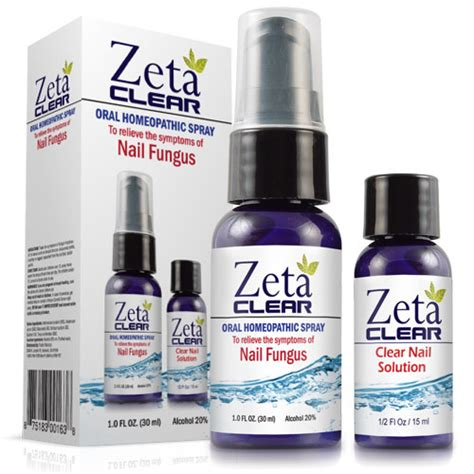 zetaclear nail solution picture 2
