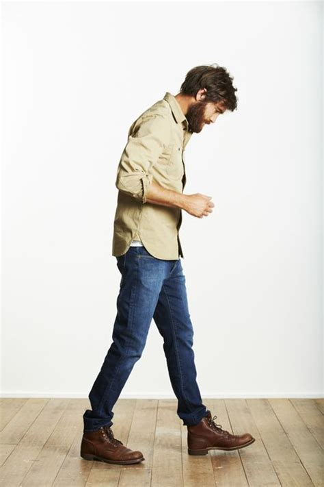 mens skirts spring 2014 picture 9