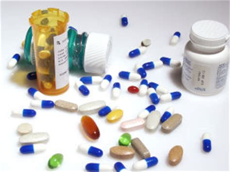 Favorable blood pressure medications picture 21