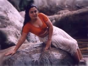 masala big aunti picture 9