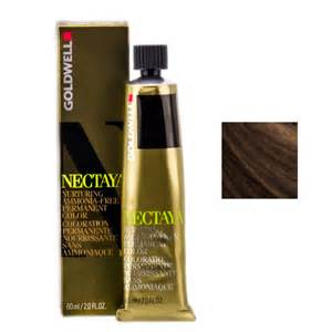 goldwell hair color picture 2