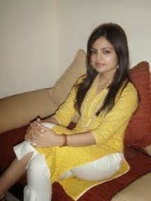 high profile aunty sex story picture 7