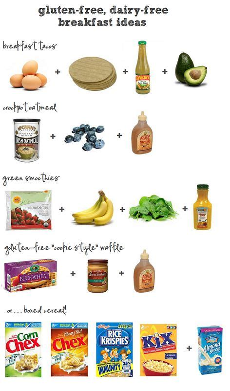 diet lactose free picture 11
