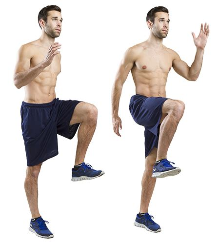 loss muscle tone picture 9
