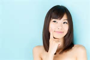 prices for hair removal picture 10