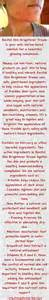 revitol skin brightener di cirebon picture 5