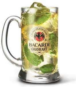 bacardi and diet coke recipe picture 11