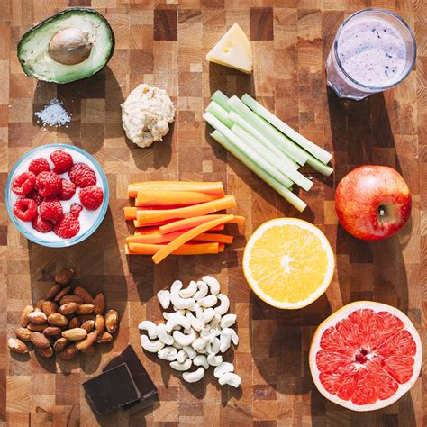 can you really detox your body in one picture 3