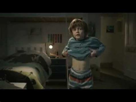 google little boy has dry ejaculation picture 5