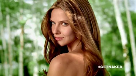 who is the actress herbal essences commercial picture 5