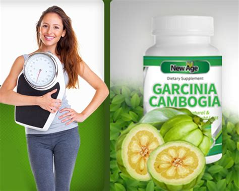 oprah's new weight loss 2014 garcinia cambogia picture 8