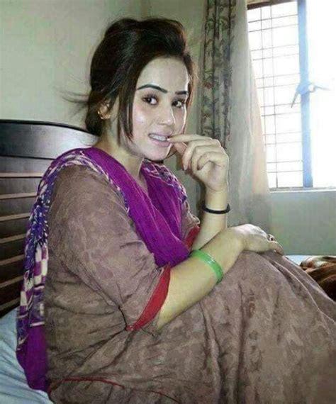 karachi ki gashti girl ka number picture 6