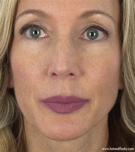 granny lips picture 1