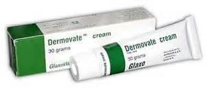 about clovate 0.5mg/g crema picture 15
