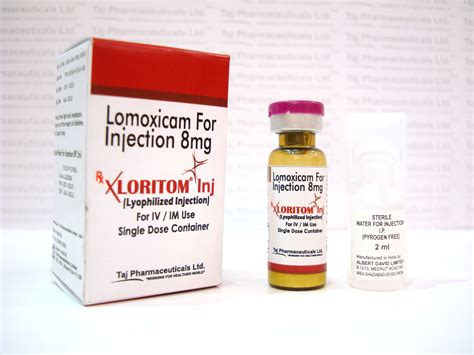 testosterone replacement therapy cost in india picture 1