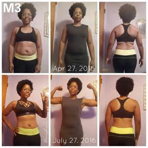 weight loss befor and after picture 6