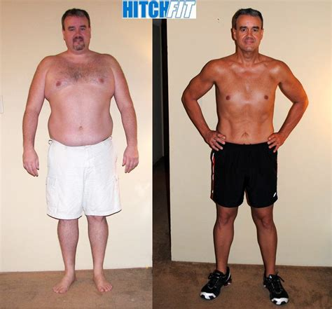 's 70 pound weight loss program picture 6