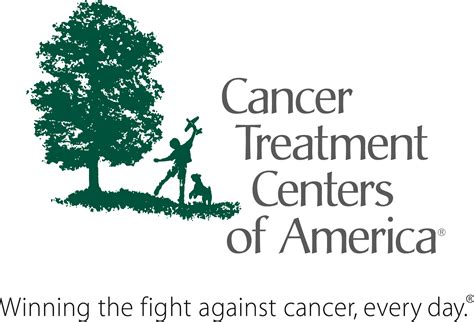 centers for bladder cancer picture 2