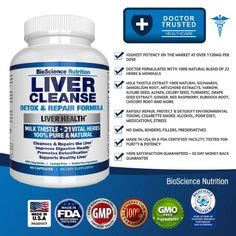 cninese medicine fatty liver cleanse picture 15
