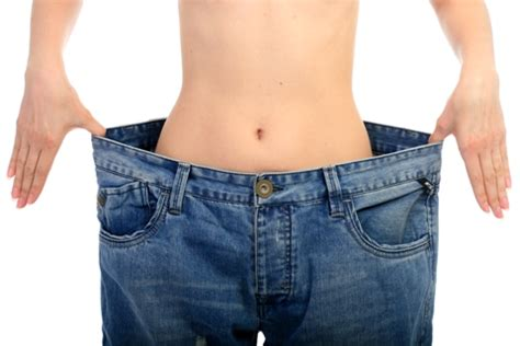 unexplained weight loss in women picture 1