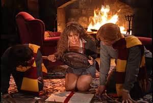 hermione granger growth spurt picture 10