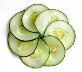 onion cellulite picture 6