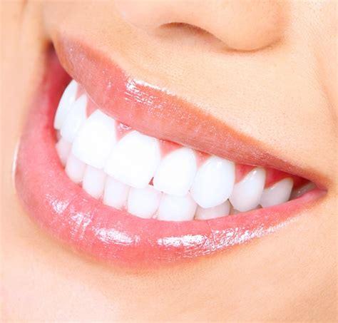 whiten dentures picture 3