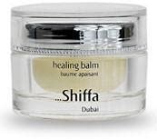 chemical for arabic skin picture 14