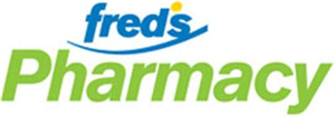 fred's pharmacy $4 list picture 1