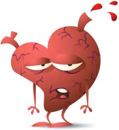 how get more blood flow picture 10