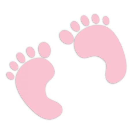 baby prints home business picture 3