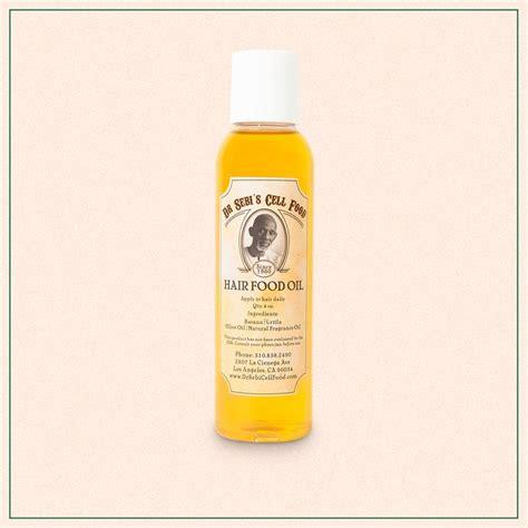 dr sebi hair oil picture 3