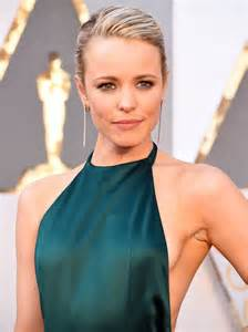 academy awards hair picture 6