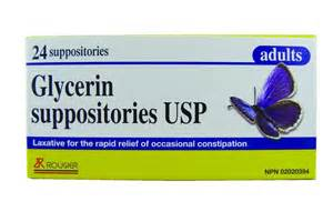 where to buy policresulen suppositories in california picture 3