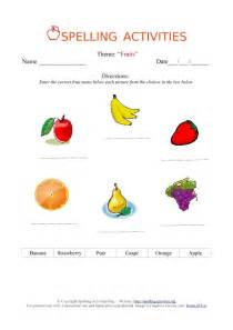 microbial activities of grape fruit picture 14