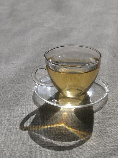 hot tea shortens period picture 3