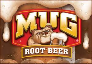 diet a&w rootbeer picture 3