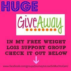 free weight loss support picture 3