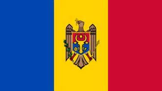 buy danabol, republic of moldova picture 9