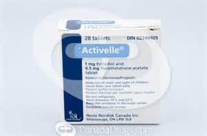 adipessum pills sale in florida picture 2