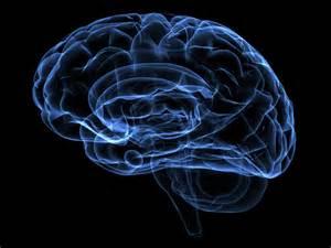 subconscious causes of insomnia picture 6