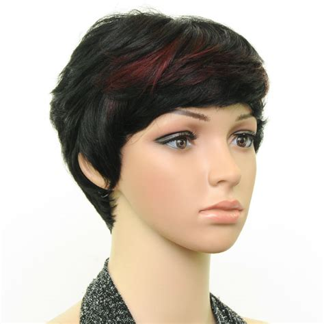 Outre premium duby human hair picture 3