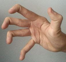 free double jointed picture 7