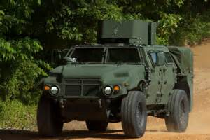 joint light tactical vehicle picture 2