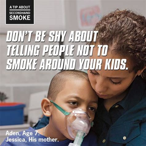can you be allergic to tobacco smoke picture 9