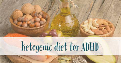 adhd diet alternatives picture 7