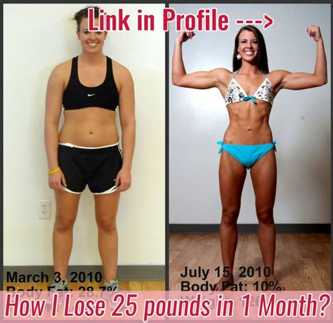 weight loss fast picture 1