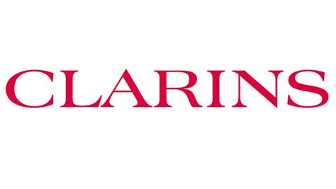 clarins picture 2