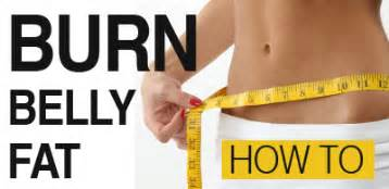 herb and vitamins that burn belly fat picture 7